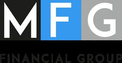Millennial Financial Group