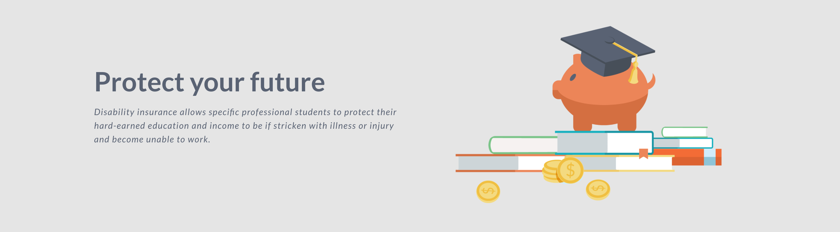 student-disability-insurance
